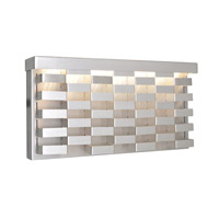 maxim-lighting-weave-outdoor-wall-lighting-88292al