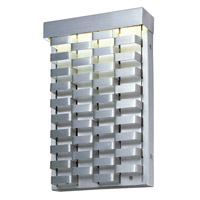 maxim-lighting-weave-outdoor-wall-lighting-88293al