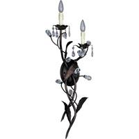 maxim-lighting-grove-sconces-8839oi