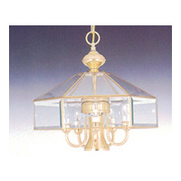 maxim-lighting-signature-foyer-lighting-90331clpb
