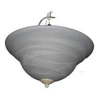 maxim-lighting-foothills-forge-foyer-lighting-90499mrnw