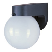 maxim-lighting-side-door-outdoor-wall-lighting-92003bk