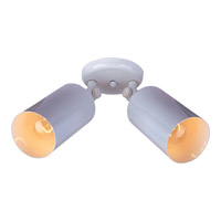 maxim-lighting-spots-flush-mount-92011wt