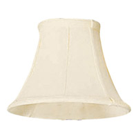 Maxim Lighting Shades Accessory SHD02VN
