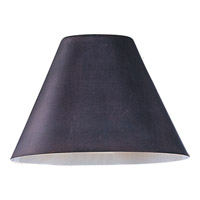 Maxim Lighting Country French Shade in Kentucky Bronze SHD28KB