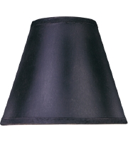 Maxim Lighting Island Shade in Bronze SHD31BZ