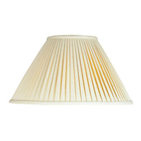 maxim-lighting-signature-shades-shd41bl
