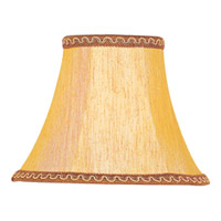 Maxim Lighting Country French Shade SHD45BI