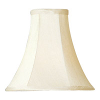 Richmond Tan 7 inch Shade