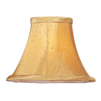 Maxim Lighting Dresden Shade in Golden Sheen SHD90GS photo thumbnail