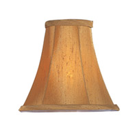 Maxim Lighting Dresden Shade in Golden Sheen SHD91GS photo thumbnail