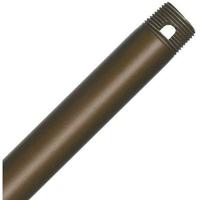 Maxim STR06206OI-SG Accessories Oil Rubbed Bronze Extension Rod in 6in