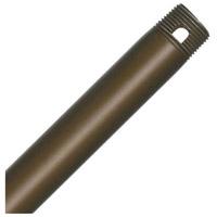 Maxim STR06212OI-SG Accessories Oil Rubbed Bronze Extension Rod