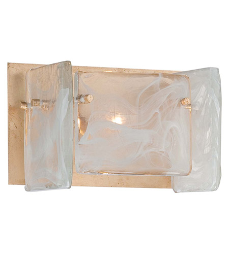 French Gold Bathroom Vanity Lights