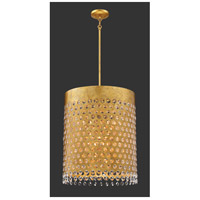 Sable Wall Sconces