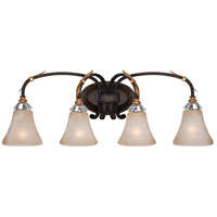 metropolitan-bella-cristallo-bathroom-lights-n2694-258b