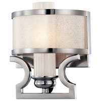 metropolitan-castellina-bathroom-lights-n2701-84b