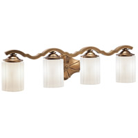 metropolitan-leicester-bathroom-lights-n2944-575