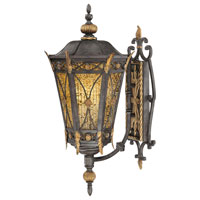 metropolitan-monte-titano-outdoor-wall-lighting-n3032-159