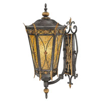 metropolitan-monte-titano-outdoor-wall-lighting-n3033-159