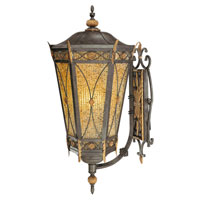 metropolitan-monte-titano-outdoor-wall-lighting-n3034-159