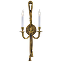 metropolitan-signature-sconces-n682b