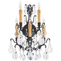 metropolitan-signature-sconces-n820-bz