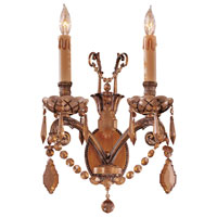 metropolitan-signature-sconces-n9001