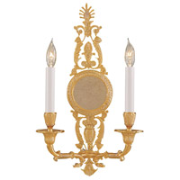 metropolitan-signature-sconces-n9104