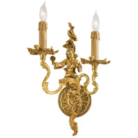 metropolitan-signature-sconces-n950398