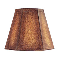 metropolitan-shade-lighting-accessories-sh0008