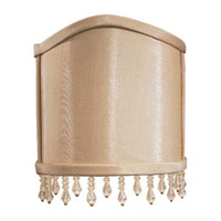 metropolitan-shade-lighting-accessories-sh2002