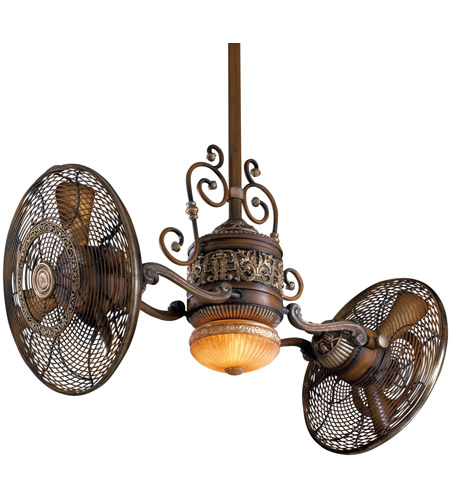 Image Result For Acero Ceiling Fan By Minka Aire