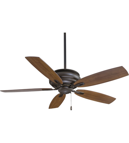 Minka-Aire Timeless Indoor Ceiling Fans