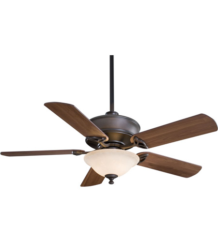 Bolo Indoor Ceiling Fans