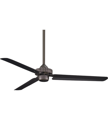 Metal Ceiling Fan