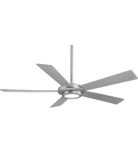 light craftsman cf aire ceiling with minka fans fan by