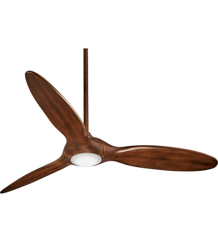 Minka Aire Inch 60 Force Ceiling Distressed Fan F838l Dk Koa WDE2YH9I