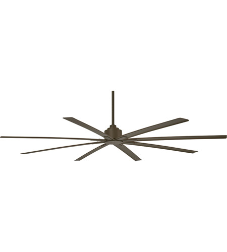 84 inch ceiling fan 70 inch minkaaire f89684orb xtreme h2o 84 inch oil rubbed bronze outdoor