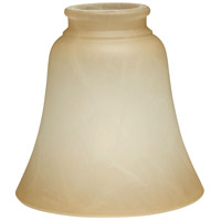 Minka-Aire 2636 Signature 5 inch Glass Shade