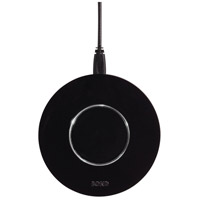 Bond Black Smart Home Fan Control