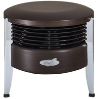 Hassock Aire Kocoa 14 inch Portable Fan