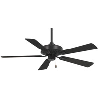 Minka-Aire Steel Contractor Indoor Ceiling Fans