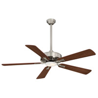Minka-Aire Contractor Plus Indoor Ceiling Fans