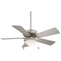 Minka-Aire Steel Indoor Ceiling Fans