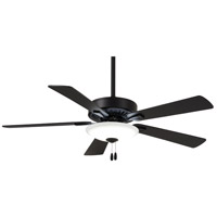 Minka-Aire Contractor Uni-Pack Indoor Ceiling Fans