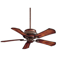 Craftsman 52 inch Craftsman Outdoor Ceiling Fan
