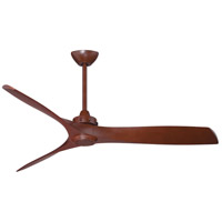 Minka-Aire F853-RW Aviation 60 inch Rosewood Ceiling Fan photo thumbnail