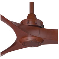 Minka-Aire F853-RW Aviation 60 inch Rosewood Ceiling Fan alternative photo thumbnail