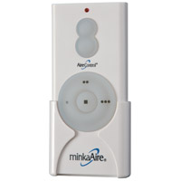 Minka-Aire RC211 Hand Held Fan Control
